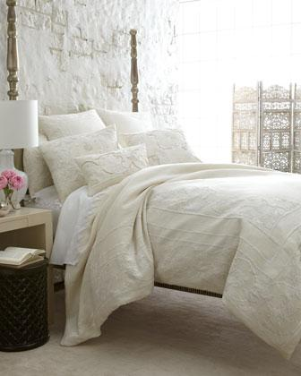 Glory Bed Linens Neiman Marcus