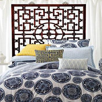Bombay Bed Linens, Neiman Marcus