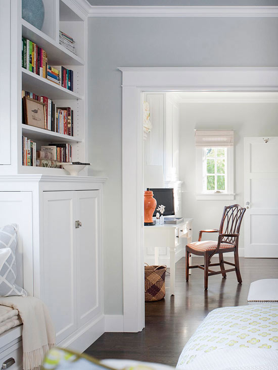 Bedroom Storage For Small Rooms Billy Bookcases