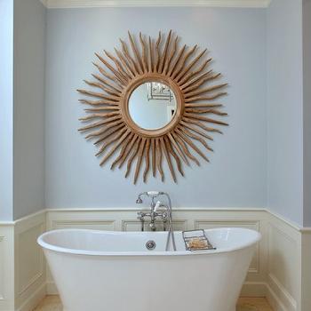 BainUltra Bath, Transitional, bathroom, Gilday Renovations
