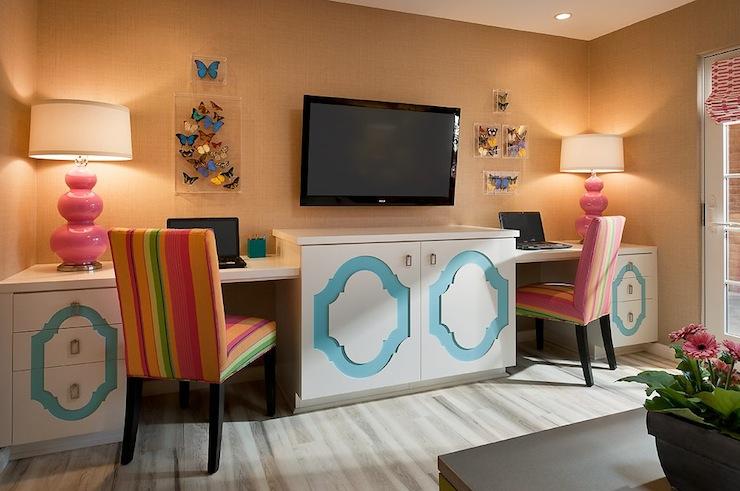 built in entertainment center design ideas