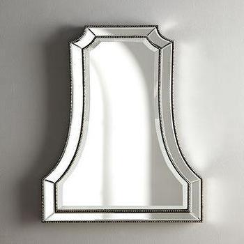 'Cattaneo' Mirror, Neiman Marcus