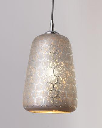 Young lattice bell pendant neiman marcus jamie young lattice bell pendant neiman marcus aloadofball Choice Image