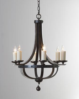 chandelier neiman marcus