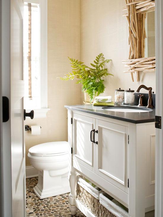 coastal bathroom vanity design ideas rh decorpad com coastal living bathroom vanity 30 coastal bathroom vanity