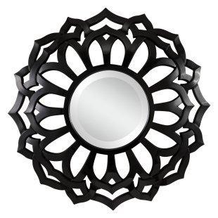 cooper classics covington mirror simply mirrors