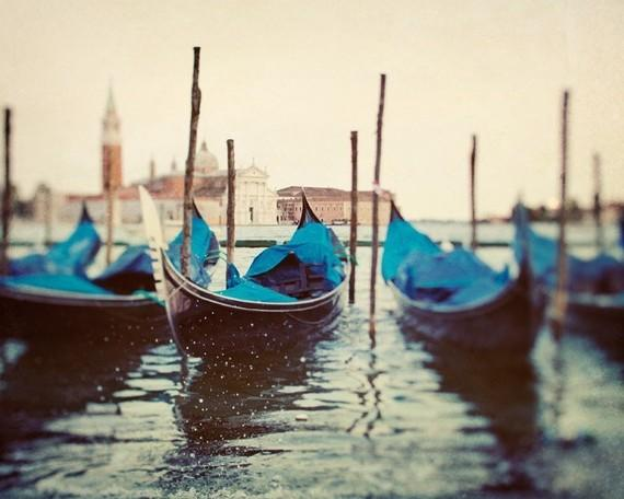 Venice Photo by EyePoetryPhotography on Etsy I Etsy