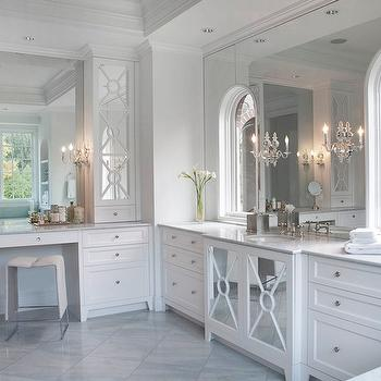 florence belham cabinet list improvement and master hayneedle bathroom living cabinets home white wall maintenance