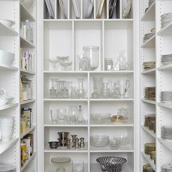 Mdf Shelving Design Ideas