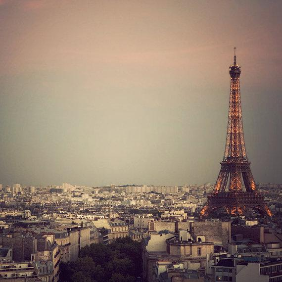 Paris the most beautiful city by eyepoetryphotography i etsy
