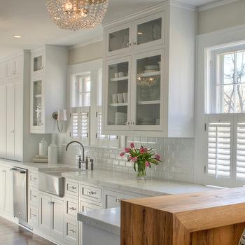 ... Allison Harper Interior Design. See More. 3.bp.blogspot.com  -Rv3hbazlwZw Tfn6oUHDrWI AAAAAAAADqg qc6Ub6Q5Zb0 s1600 P1090783.JPG