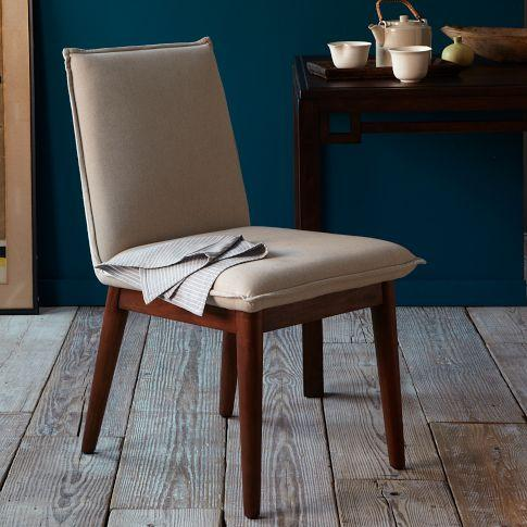 holly dining chair west elm