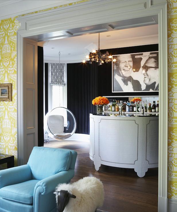 interior design inspiration photosphilip gorrivan design.