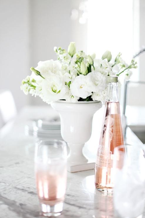 Vase Of Flowers Design Ideas