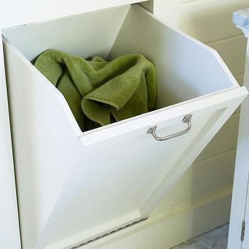 giraffe laundry hamper lucy woven wicker laundry basket