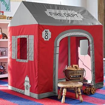 Tremendous Cottage Playhouse Pottery Barn Kids Best Image Libraries Sapebelowcountryjoecom
