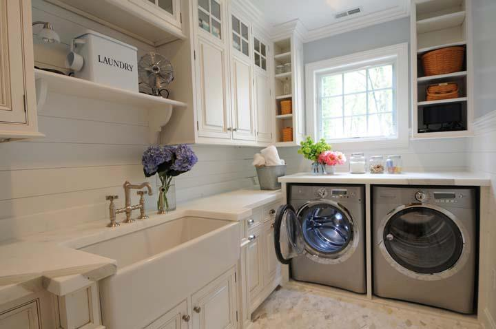 Laundry Room Design Transitional Laundry Room Tr
