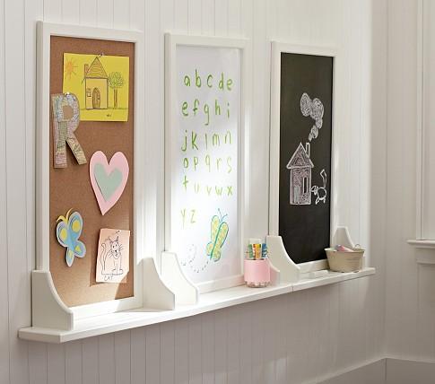 Kitchen Pinboard Ikea