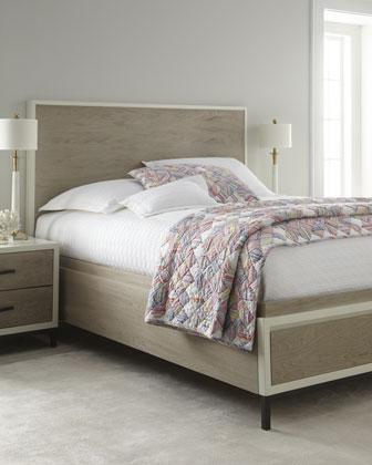 Shana Bedroom Furniture I Horchow