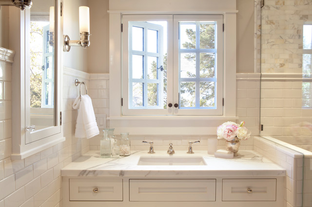 edgecomb gray traditional bathroom benjamin moore edgecomb gray