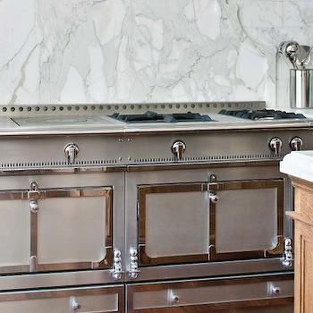 la cornue le grand palais 180. Black Bedroom Furniture Sets. Home Design Ideas