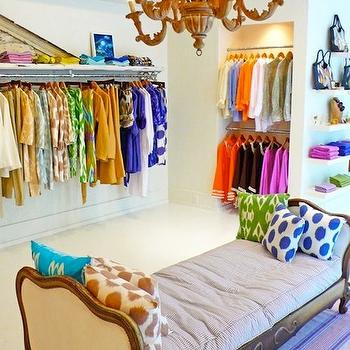 Amazing Closet, Contemporary, closet