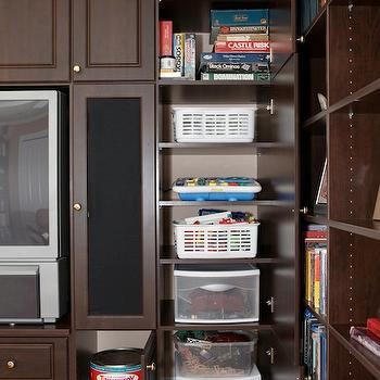 interior design inspiration photos by california closets. Black Bedroom Furniture Sets. Home Design Ideas