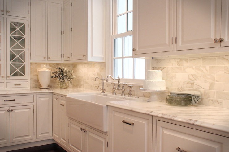 Off White Cabinetry View Full Size Nice Project On Www Shv