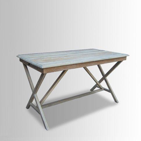 Cross Base Desk Products Bookmarks Design Inspiration