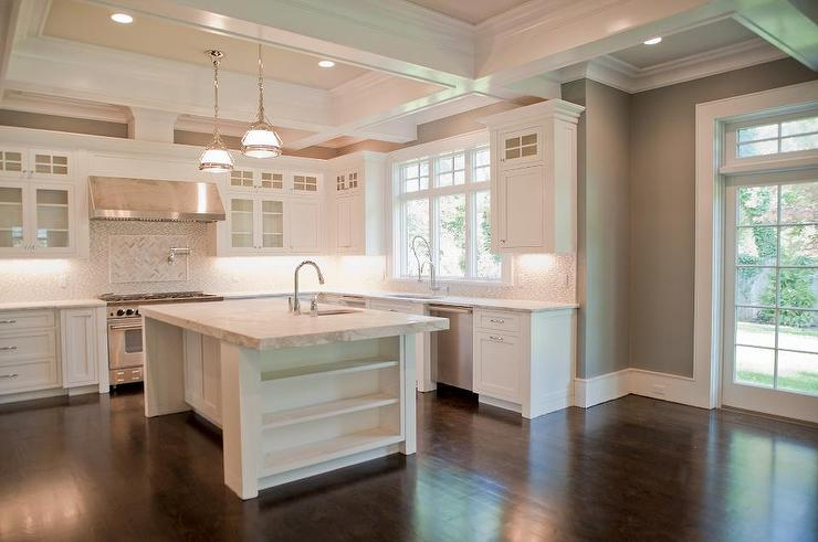 Muralo Paint For Kitchen Cabinets