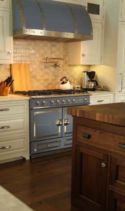 White Cabinets Gray Countertops Floor Colors