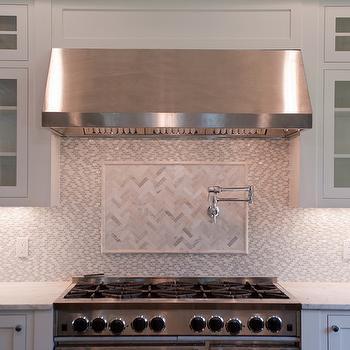 Pretty 2 X 4 Ceiling Tile Tiny 2 X2 Ceiling Tiles Shaped 20 X 20 Floor Tile Patterns 24 X 24 Ceiling Tiles Old 24X24 Tin Ceiling Tiles Fresh2X4 Subway Tile Herringbone Accent Tile Design Ideas