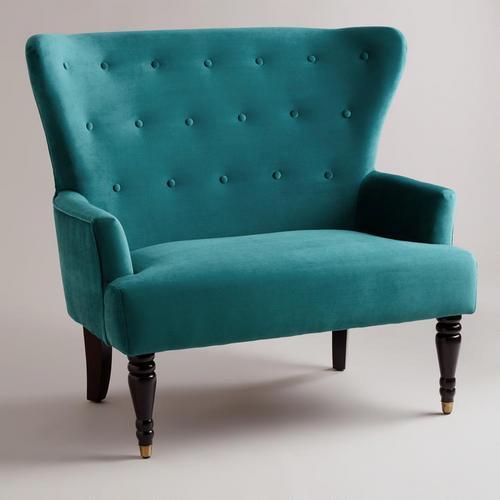 Dining Room: Elegant Dining Furniture Design With Curved ...