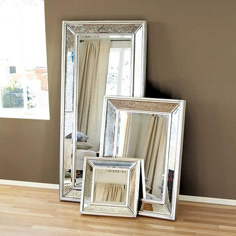 orion mirror ballard designs amiel arch aged brown antiqued mirror ballard designs