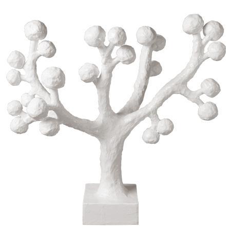 Jewelry Tree I Stray Dog Designs