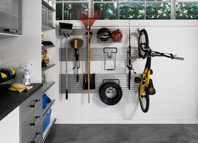 Wall Mounted Track System In Garage Design Ideas. How To Build Barn Door. Shutter Door. Kickdown Door Stop. Www Wayne Dalton Com Garage Doors. Garage Carriage Doors. Phone Controlled Garage Door Opener. 9 Ft Garage Door Opener. Hydronic Garage Heater