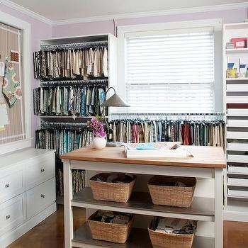 Interior Designers Office, Traditional, den/library/office, Liz Carroll Interiors