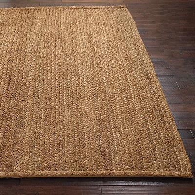 rugs care wfbd easy ondine frontgate rug main