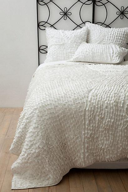 Willow Quilt I Anthropologie Com
