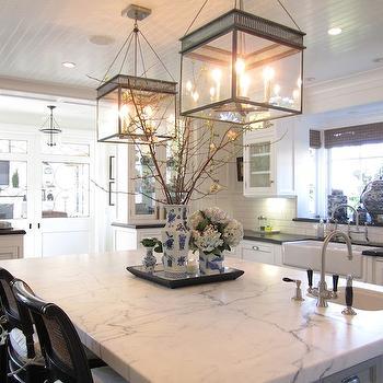 Casual Home interior design inspiration photosclassic casual home.