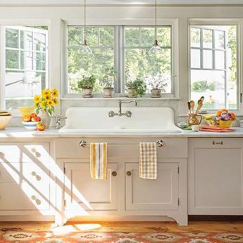 Vintage Glass Towel Bar Restoration Hardware Design Ideas