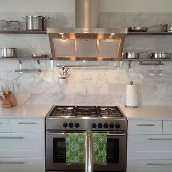 Cambria Torquay Quartz, Traditional, kitchen, Ikea Fans