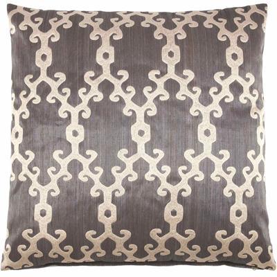 john robshaw textiles cataban abaca pillows i john robshaw