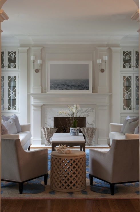 Living Room Ideas Mink mink design ideas