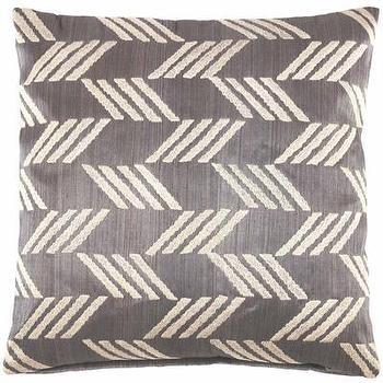 john robshaw textiles panga abaca pillows i john robshaw