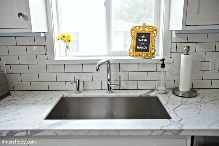 kohler kitchen sink design ideas