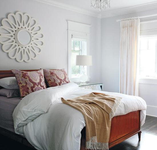 caramel colored walls design decor photos pictures