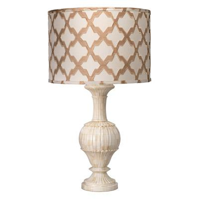 Jamie Young Lighting Table L& Carved Bone Large I Layla Grayce  sc 1 st  Decorpad & Young Lighting Table Lamp Carved Bone Large I Layla Grayce azcodes.com