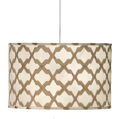 ac ceiling fixture large dp light with drum bronze white shade pendant