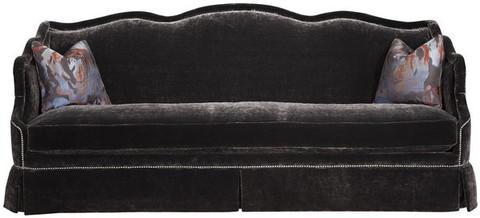 Tailor Sofa In Sofas Crate Amp Barrel